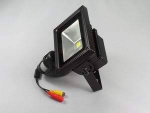 Huge Market Elegant Design Wirless Infrared Camera pictures & photos