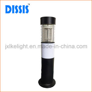 AC 2-in-1 Insect Killer Lamp No Insecticide for Garden