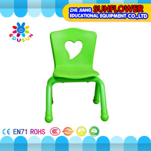 Plastic Student Chair for Preschool pictures & photos