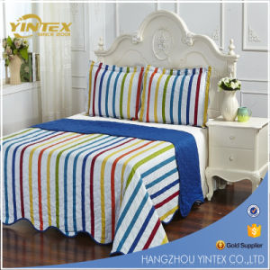 Modern Design Linen Bed Sheets Erfect for Bedroom Bed Sheet Sets pictures & photos