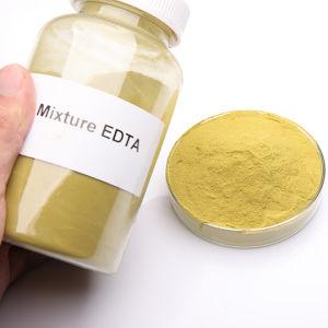 High Quality Micronutrient Fertilizer Mix EDTA pictures & photos