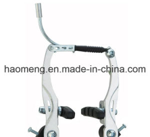 High Quality Bicycle Brake Frame V Brake pictures & photos