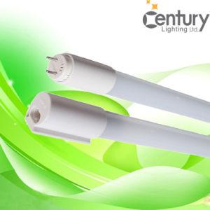 LED Tube, LED Tube Light, LED Lamp Tube pictures & photos