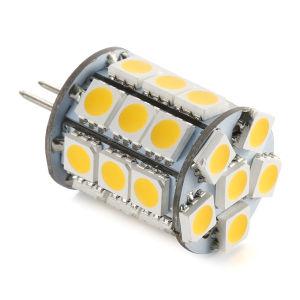 G4 3.5W 27PCS 5050 SMD LED Corn Bulb pictures & photos