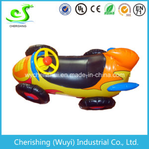 Popular Inflatable Toy for Kid pictures & photos
