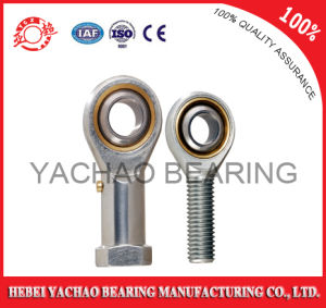 Spherical Plain Bearing Pspherical (POS17) pictures & photos
