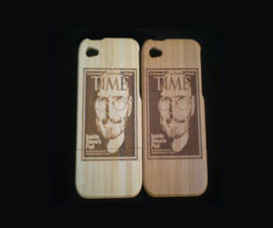 Hot Sale Wooden Phone6 Following Case pictures & photos