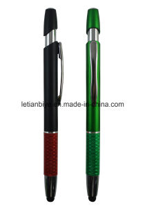 High Quality Touch Ball Point Pen for Gift Promotion pictures & photos