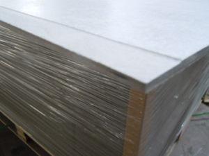 Au/Nzs Standard Fiber Cement Board/Villaboard 1220*2440*9/12mm pictures & photos