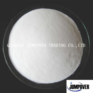 Melamine Coated Ammonium Polyphosphate Jbtx-APP03 pictures & photos