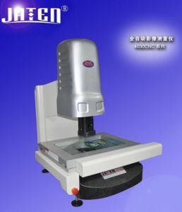 Surgical Instruments Coordinate Measure Machine (QVS5040) CNC pictures & photos