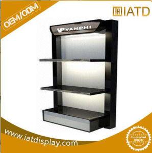 Flooring Display Rack MDF Display pictures & photos
