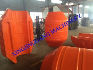 HDPE Pipe Floater pictures & photos