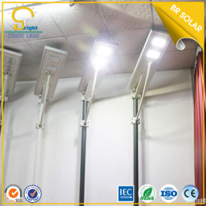 30W Street Integrated LED Light pictures & photos