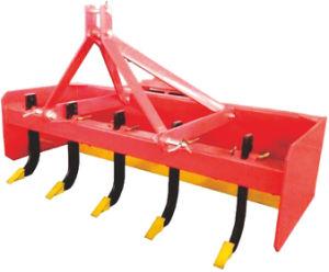 3-Point Linkage Box Scraper