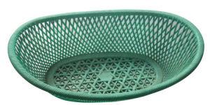 043 Kitchen Use Plastic Colander