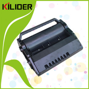 Compatible OPC Drum Ricoh Toner Sp5200 Drum Unit (Aficio sp5200/so5200/sp5210/so5210) pictures & photos