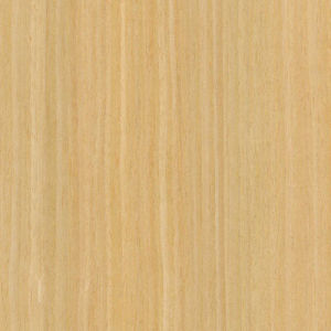 Reconstituted Veneer Oak Veneer Fancy Plywood Face Veneer Fine Line Door Face Veneer Engineered Veneerwith Fsc pictures & photos