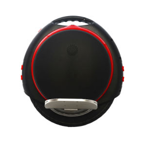 E-Scooter Mini Electric Mobility One-Wheel Self-Balancing Scooter Unicycle pictures & photos