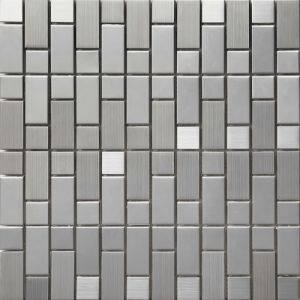 Mosaic No. Th3031 Matel Mosaic pictures & photos