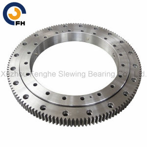 Professional Manufacturer of Slewing Ring, China Slewing Rings pictures & photos