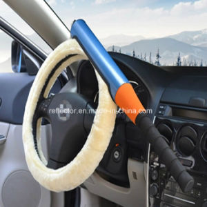 Steering Wheel Security Lock pictures & photos