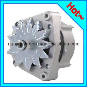 Auto Parts Car Alternator for Benz 0061543902 pictures & photos