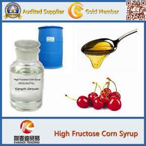 Best Selling High Fructose Corn Syrup pictures & photos