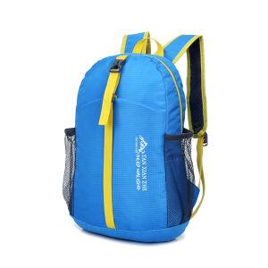 Hot Sale Best Waterproof Black Backpack Bags pictures & photos