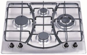 Built-in Tempered Glass Gas/Gas Stove/Gas Cooker