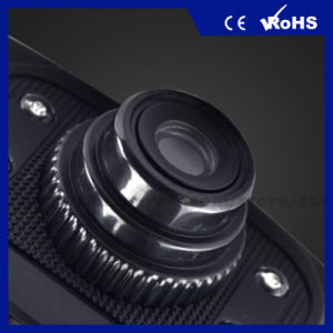 Mini Car DVR Auto Camera Dvrs Dashcam Parking Recorder Video Registrator Camcorder pictures & photos