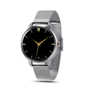 Fashion OEM Wholesale Touch Screen Cheap Sport Smart Watch V360 pictures & photos