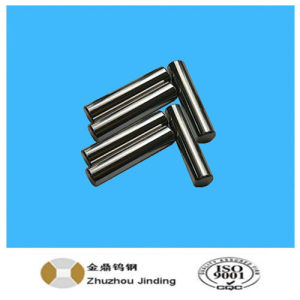 Carbide Ground Rod, Sintering Carbide Tools, H6 Tungsten Carbide Products pictures & photos