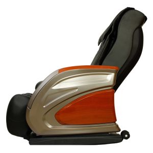 Morningstar Commercial Note Operated Massage Chair Rt-M02 pictures & photos