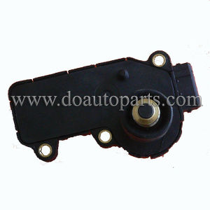 New Idle Speed Control Valve Fit FIAT Uno/Tipo/Renault 7701035321 3437010524 pictures & photos
