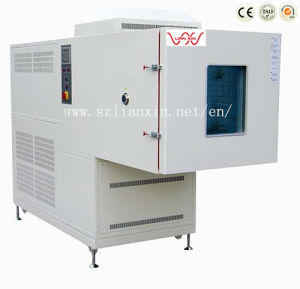 Hot Sale Temperature Humidity and Vibration Combined Test Chamber