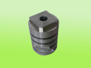 Precision Hardware Fittings for Machine / Tools (DRX-0010)