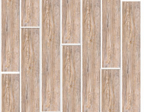 150*800mm Rustic Wooden Floor Tile (RLQ8P011M)