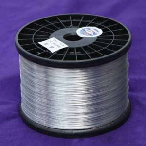 China Low Price Stainless Steel Wires for Sale pictures & photos