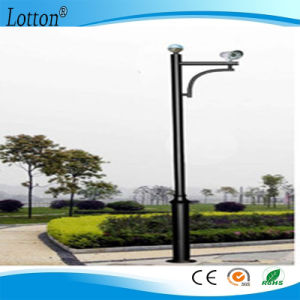 Cheap Price Garden Street Lighting Pole