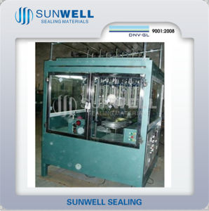 Machines for Packings Sunwell E400asib Good Quality pictures & photos