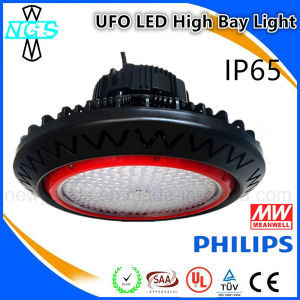 SMD 3030 Philips 150W LED High Bay Light with 16500lm pictures & photos