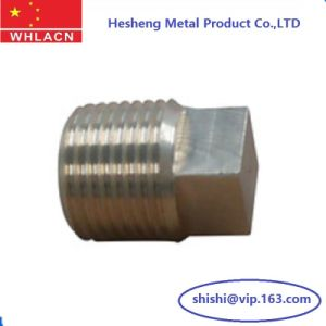 Machining Turning Milling Machine Parts Investment Casting pictures & photos
