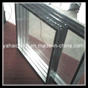 6mm Low-E Toughened Insulating Glass pictures & photos