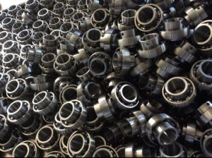 Uc200 Series Insert Ball Bearing
