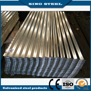Corrugated Roofing Sheet with Competitive Price Made in China pictures & photos