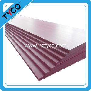 CE Approved XPS Foam Board for Wall
