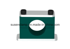 Hydraulic Plastic Standard/Heavy/Twin Clamp pictures & photos