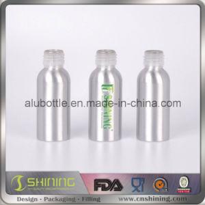 Aluminum Energy Shot Bottle Ningbo