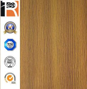 Waterproof Woodgrain HPL (CP-28) pictures & photos